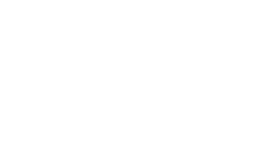 Laura is Glue Logo