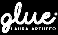 laura-artuffo-glue-bianco-2x