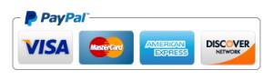paypal-pagamenti